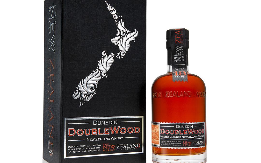 Dunedin DoubleWood